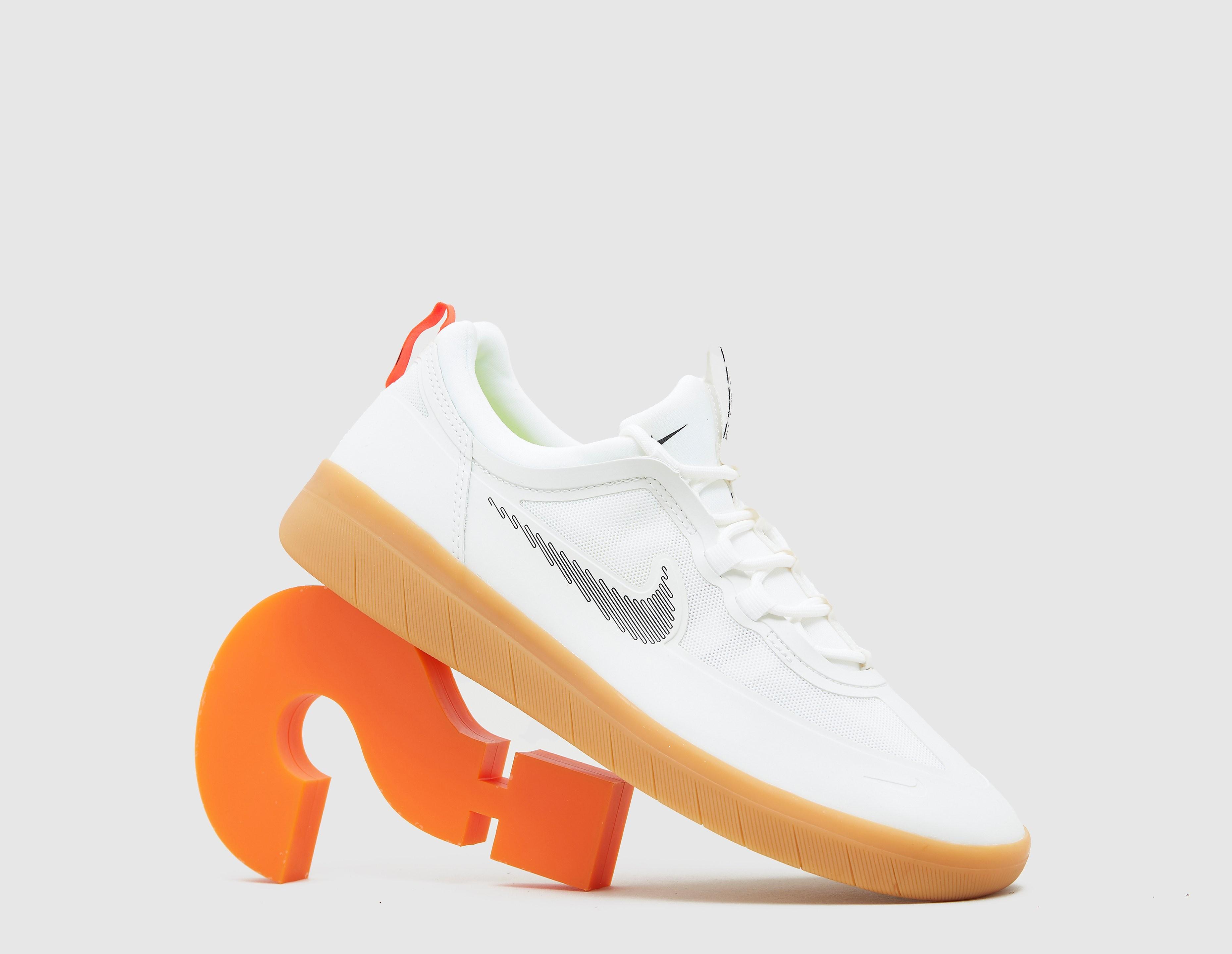 Nike SB Nyjah 2
