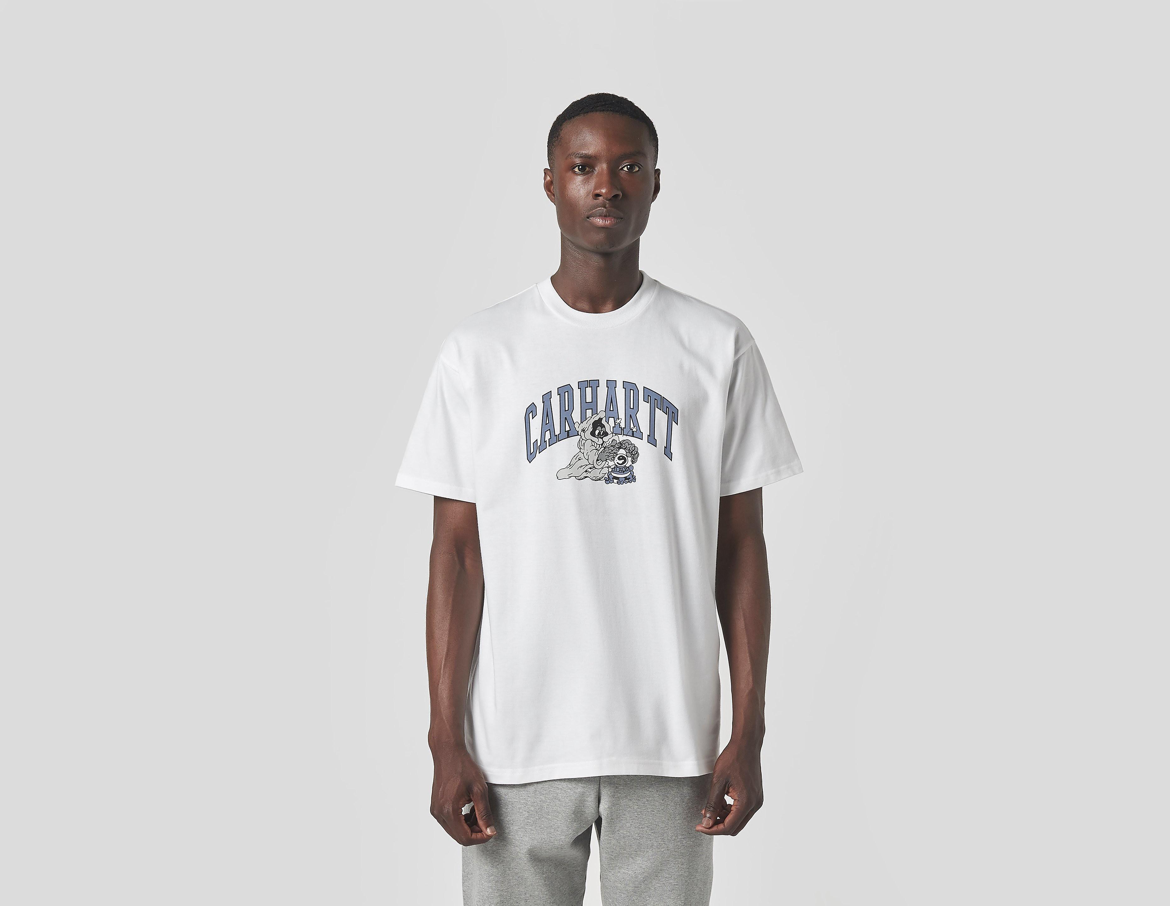 Carhartt WIP Kogankult Crystal T-Shirt