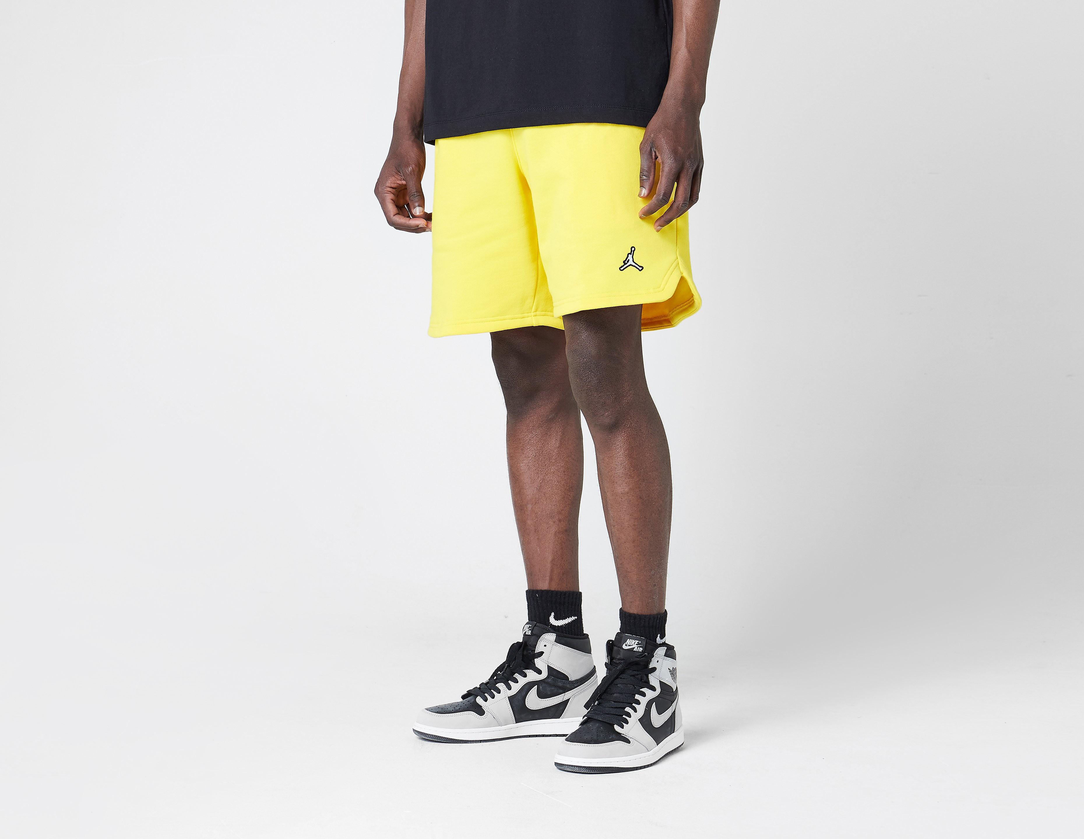 Nike Jordan Essentials Short