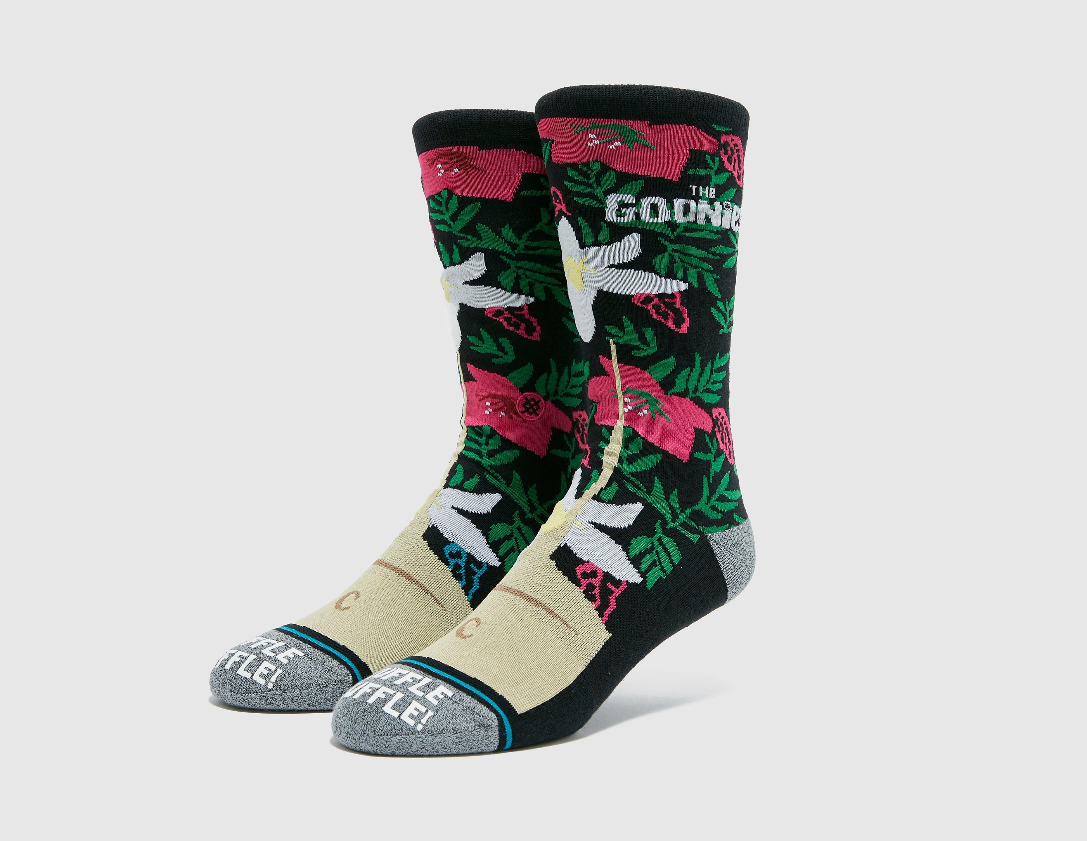 Stance Chunk Socks