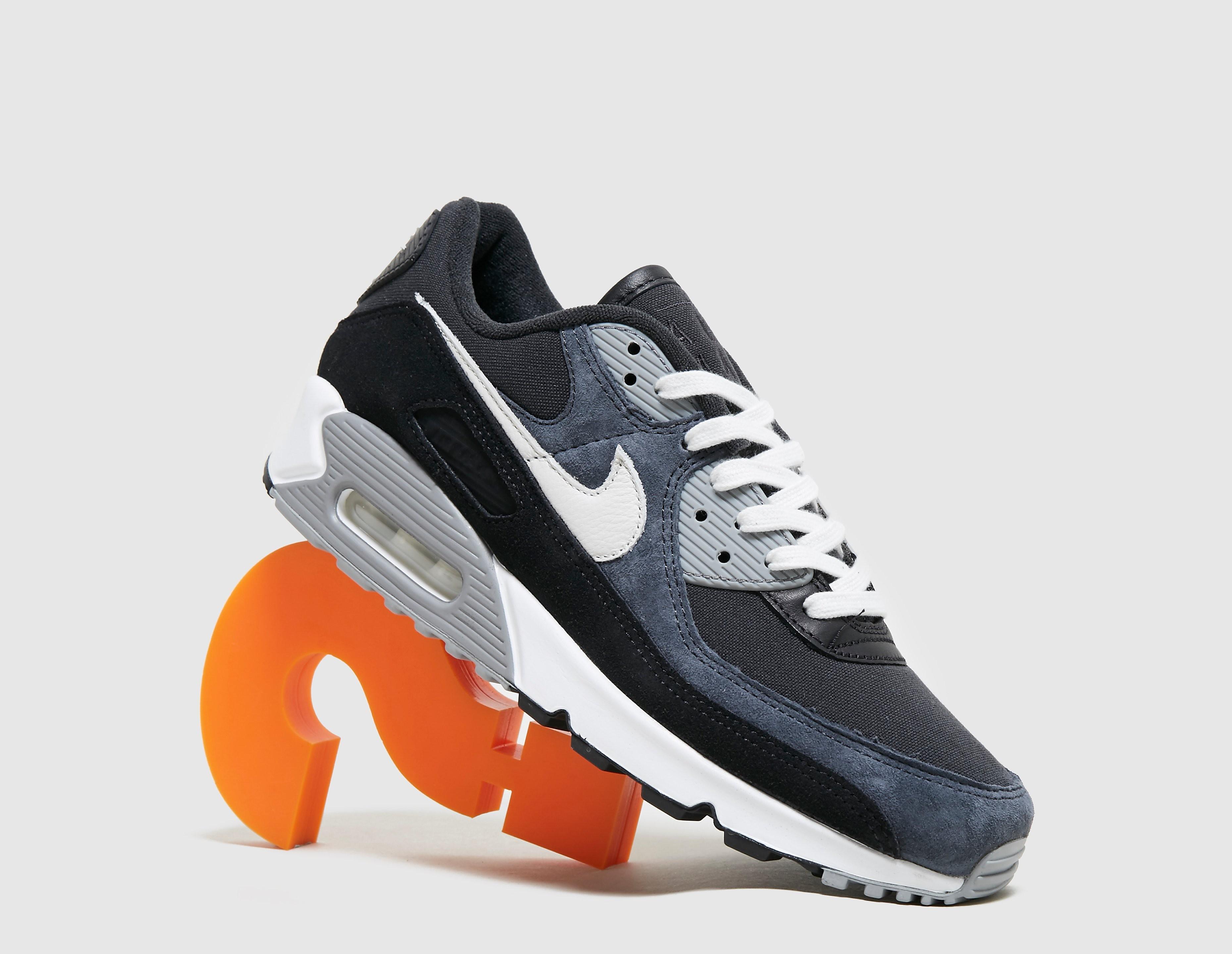 Nike Air Max 90 PRM