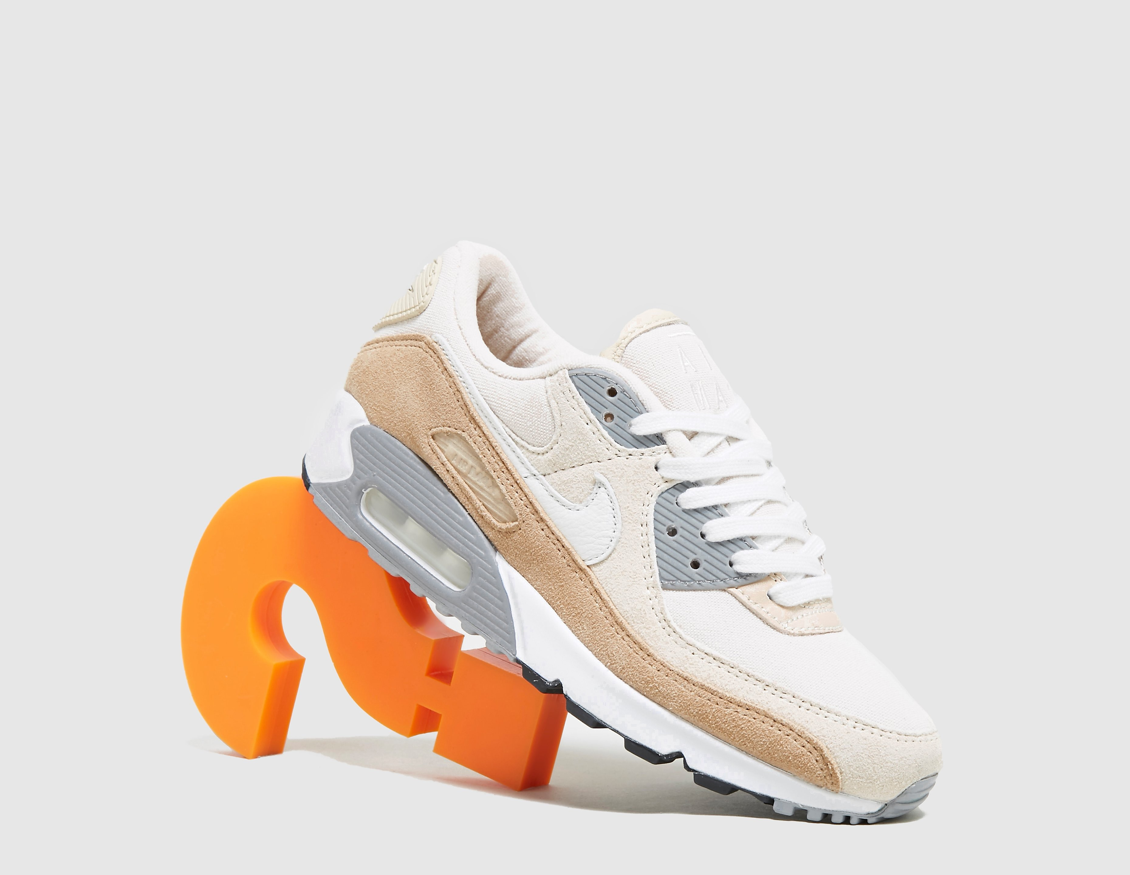 Nike Air Max 90 Premium Women's