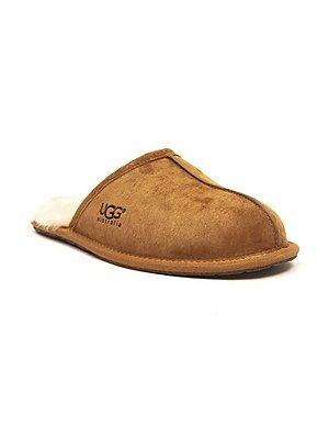buy ugg men's scuff slipper