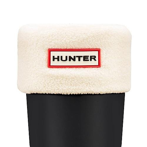 Hunter Wellies Short Welly Socks