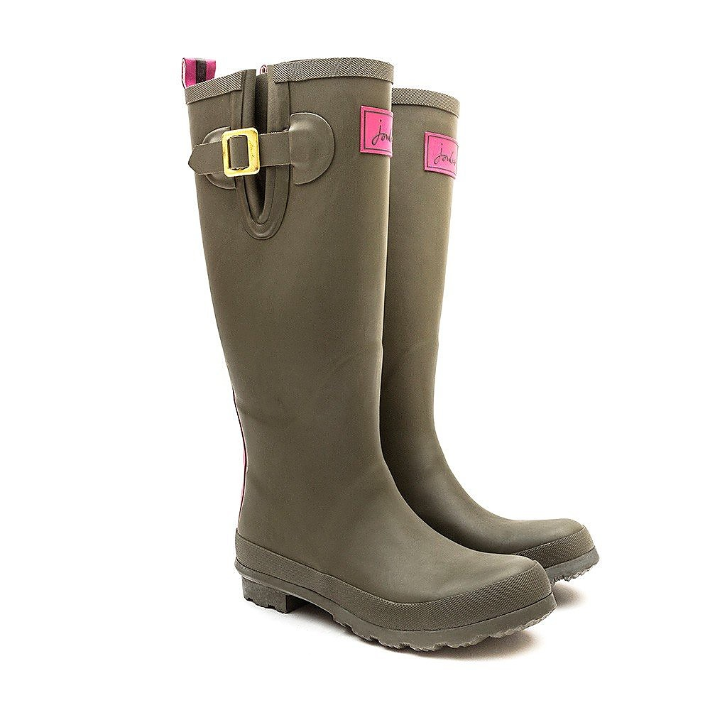 Joules Field Welly Womens