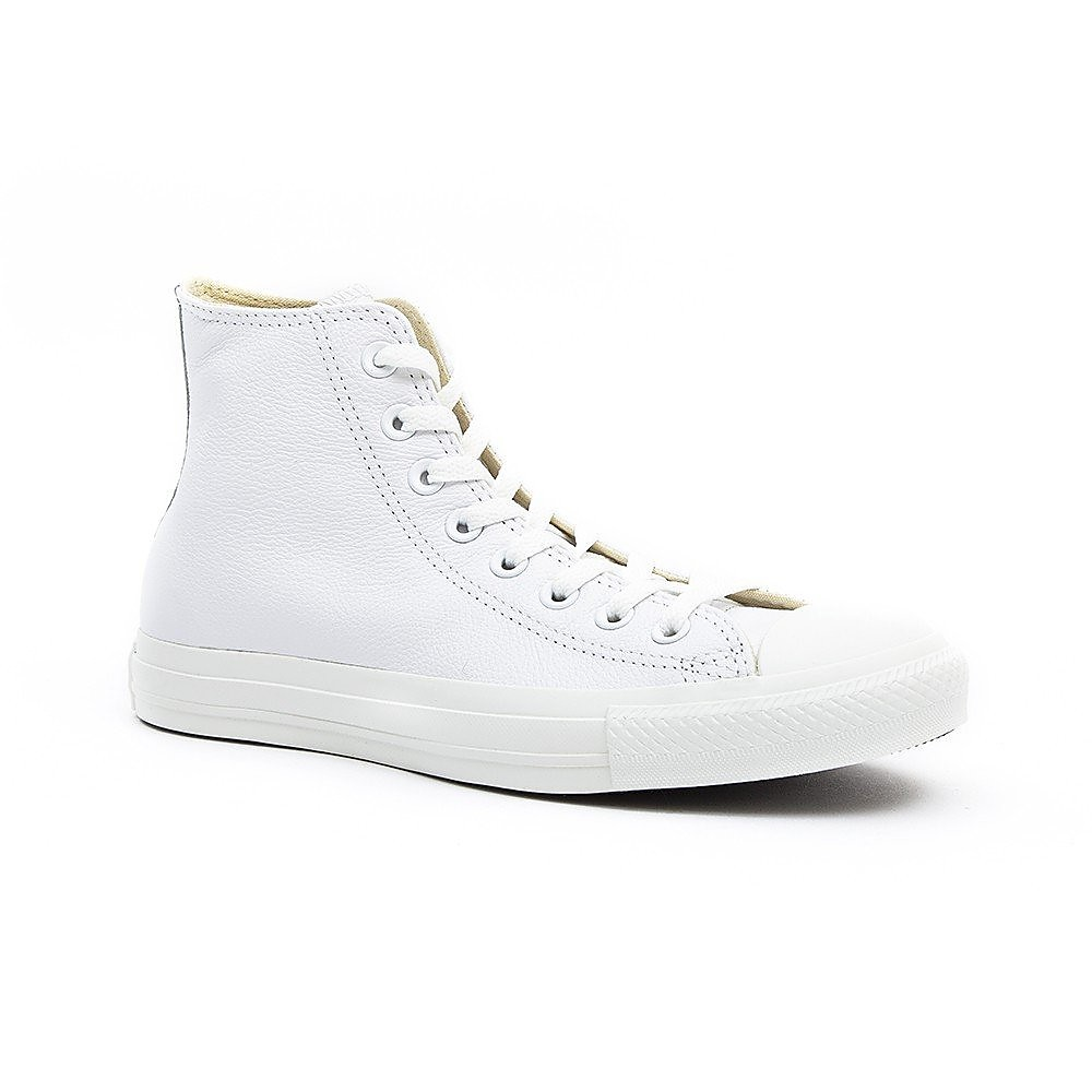 Converse Converse All Star High Top Unisex trainers - White