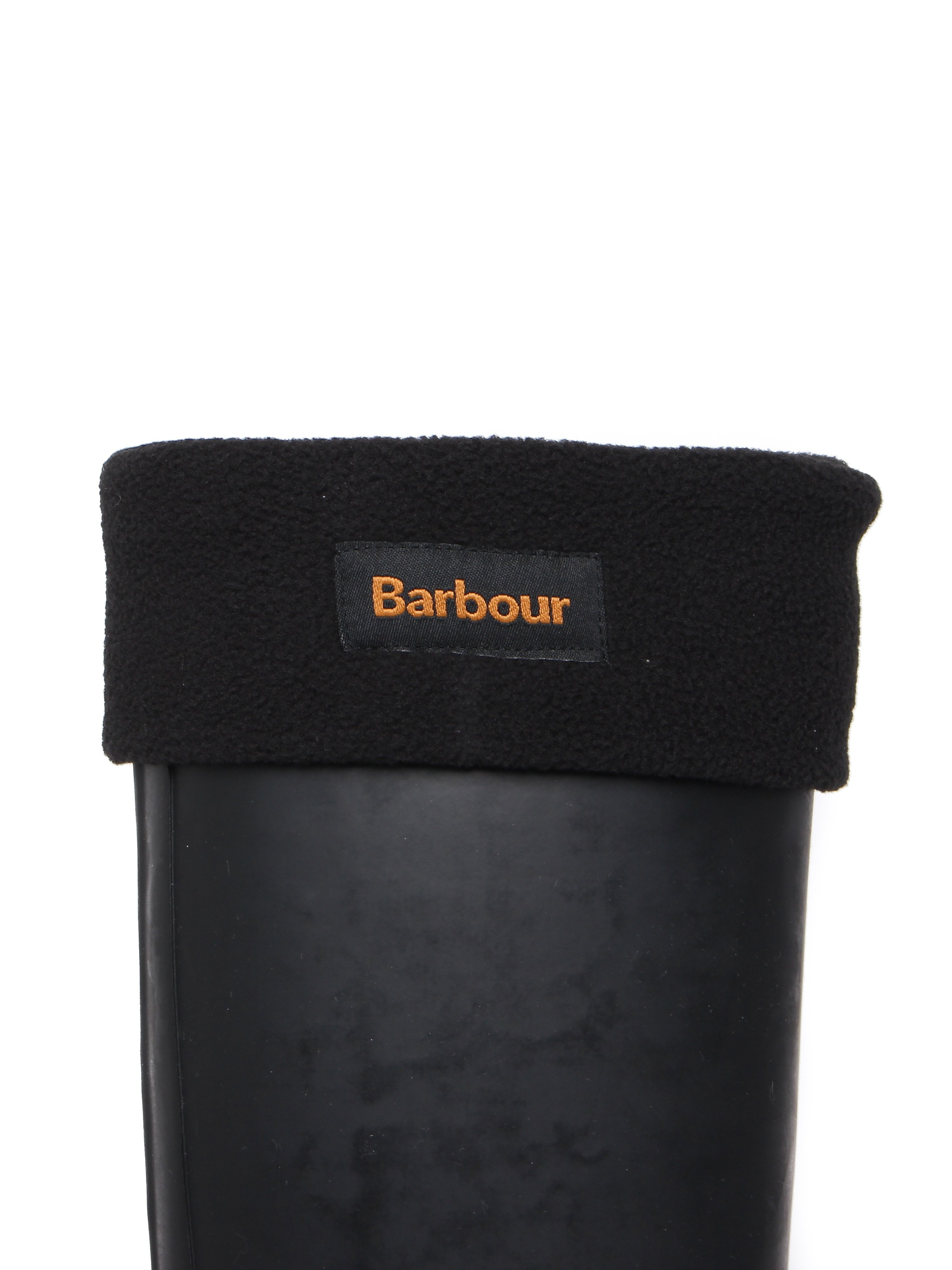 Barbour Welly Socks