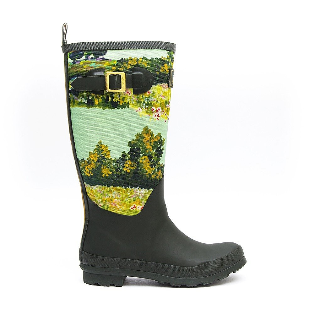 Joules Womens Meadow