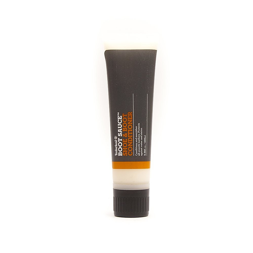 Timberland Boot Sauce Conditioner - 100ml