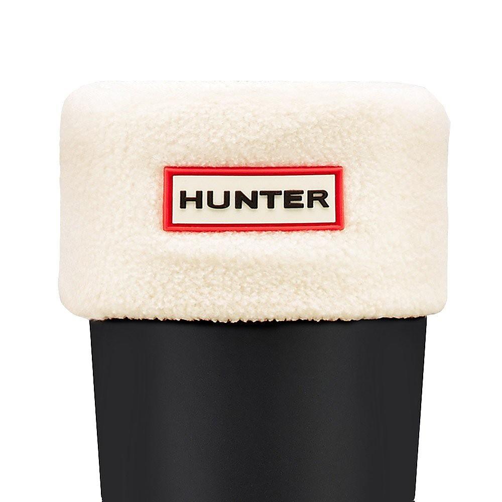 Hunter Wellies SHORT WEY SOCK