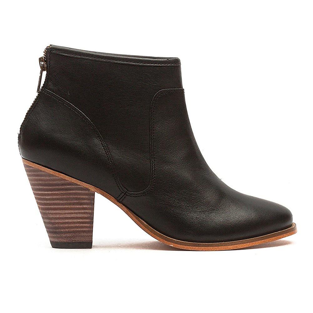 J Shoes Belgrave Womens