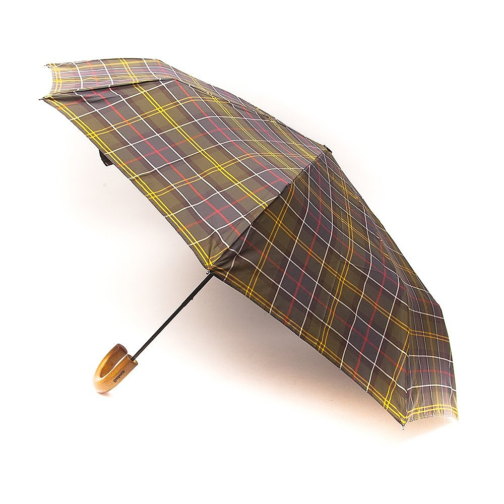 Barbour Barbour Telescopic Umbrella
