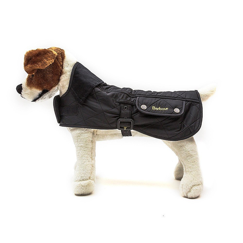 Barbour Polar Dog Coat