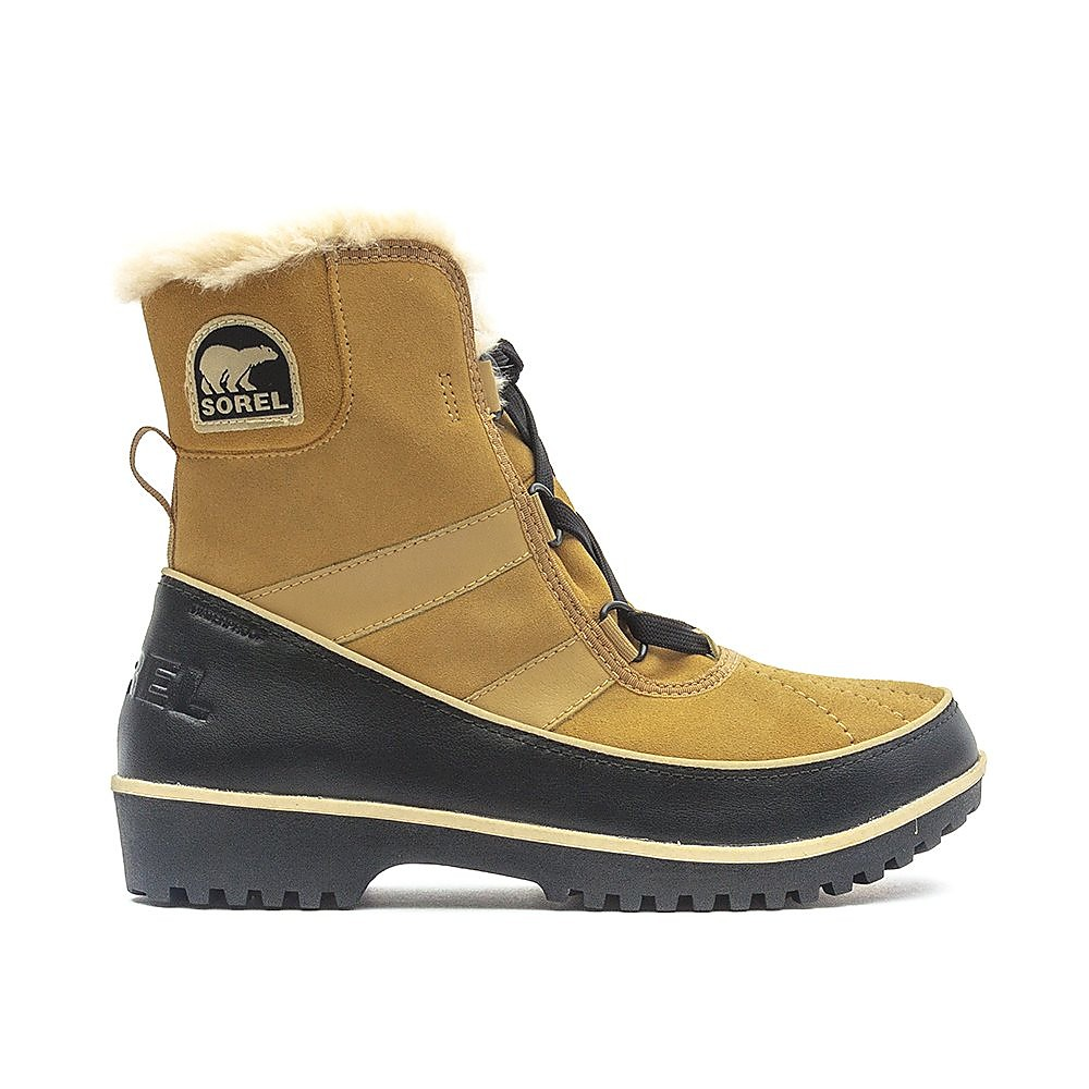 Sorel Tivoli 11 Womens