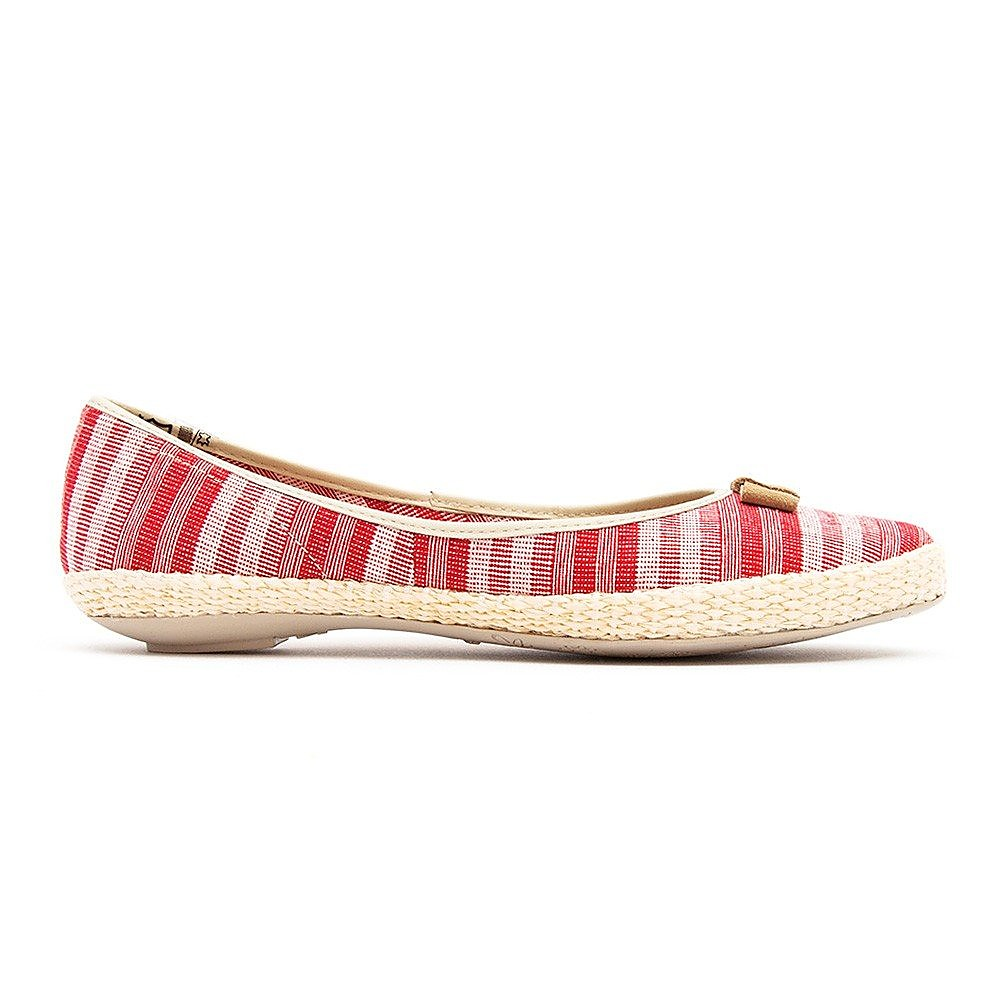 J Shoes Womens