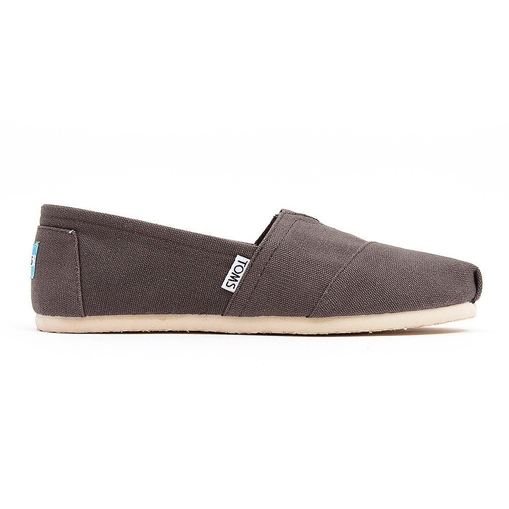 Toms Classic Womens