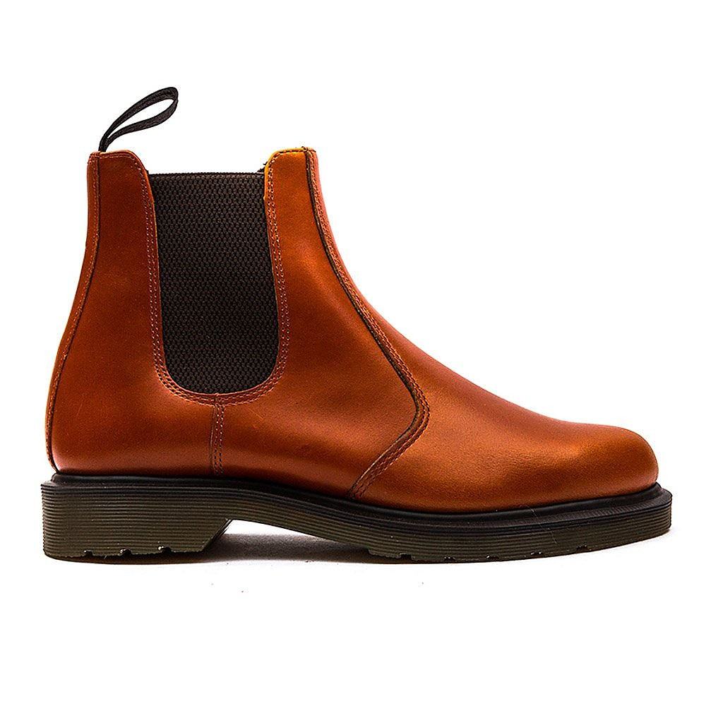 Dr Martens 296 Mens English