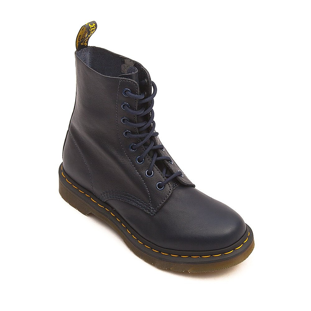 Dr Martens Pascal Womens Dress