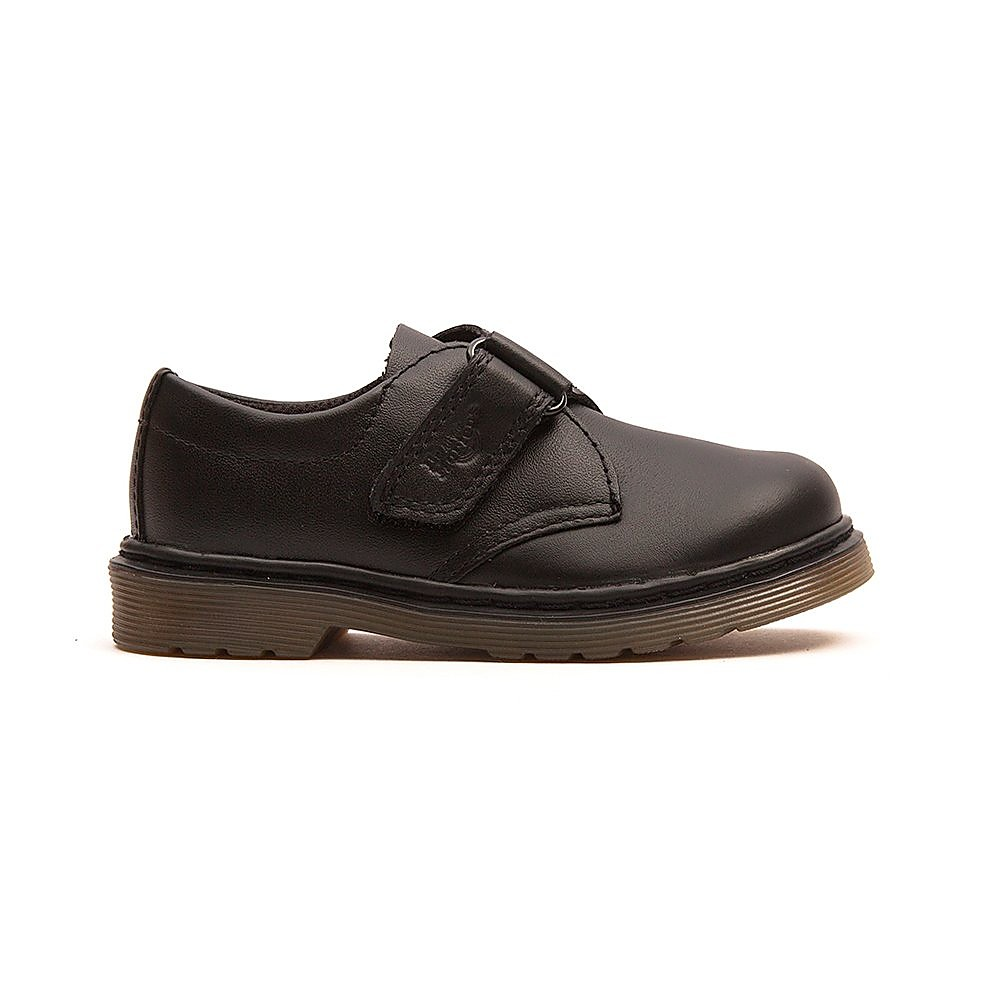 Dr Martens Infants Sammy Kids