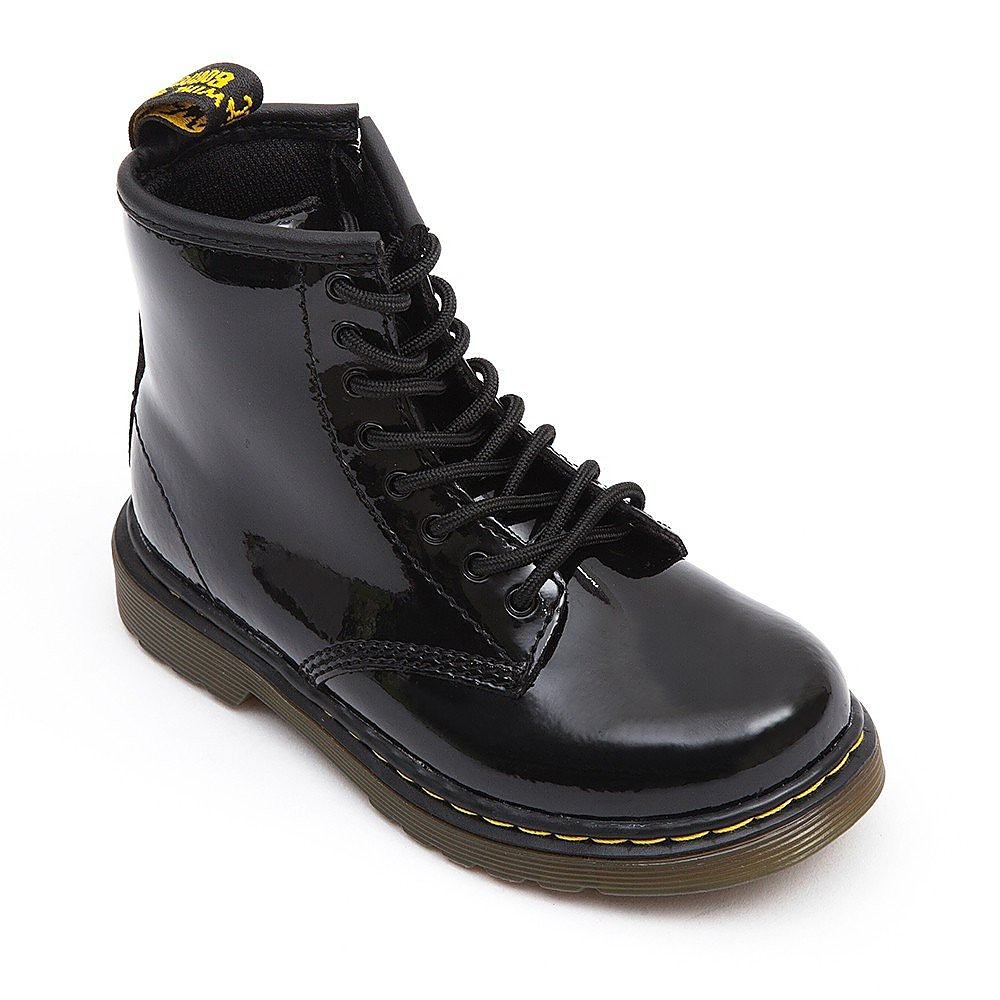 Dr Martens Brooklee - Infants - Black