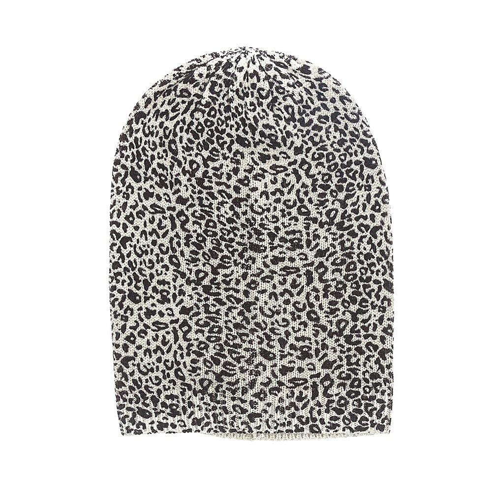 Pieces Kaysa Oversized Hood - Grey