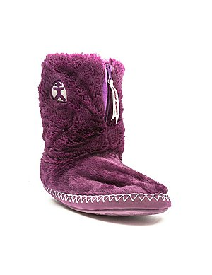bedroom athletics womens slippers womens cloggs