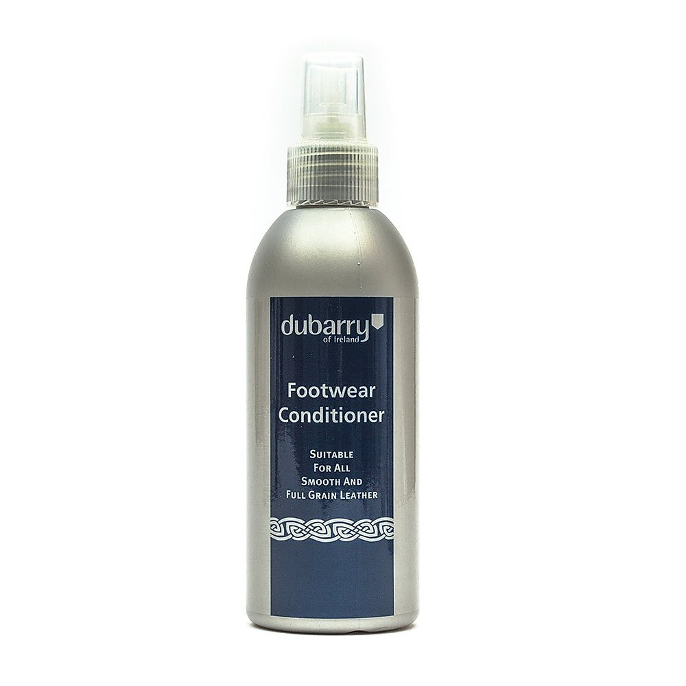 Dubarry Footwear Conditioner
