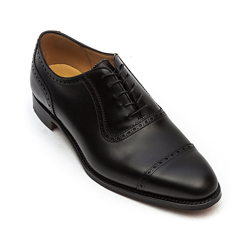 Cheaney Fenchurch Mens