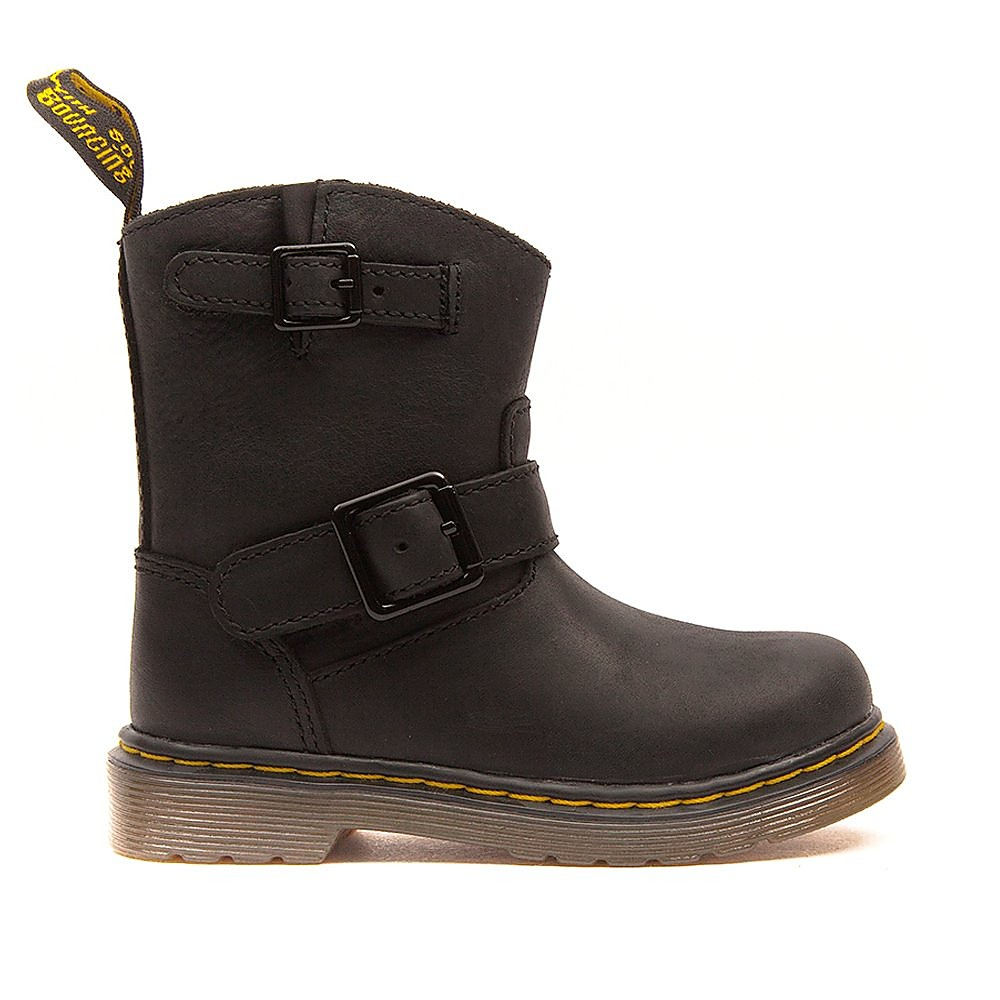 Dr Martens Infants Jiffy Kids