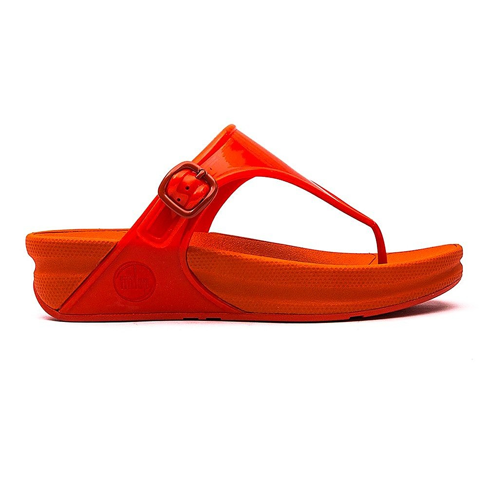 FitFlop Superjelly