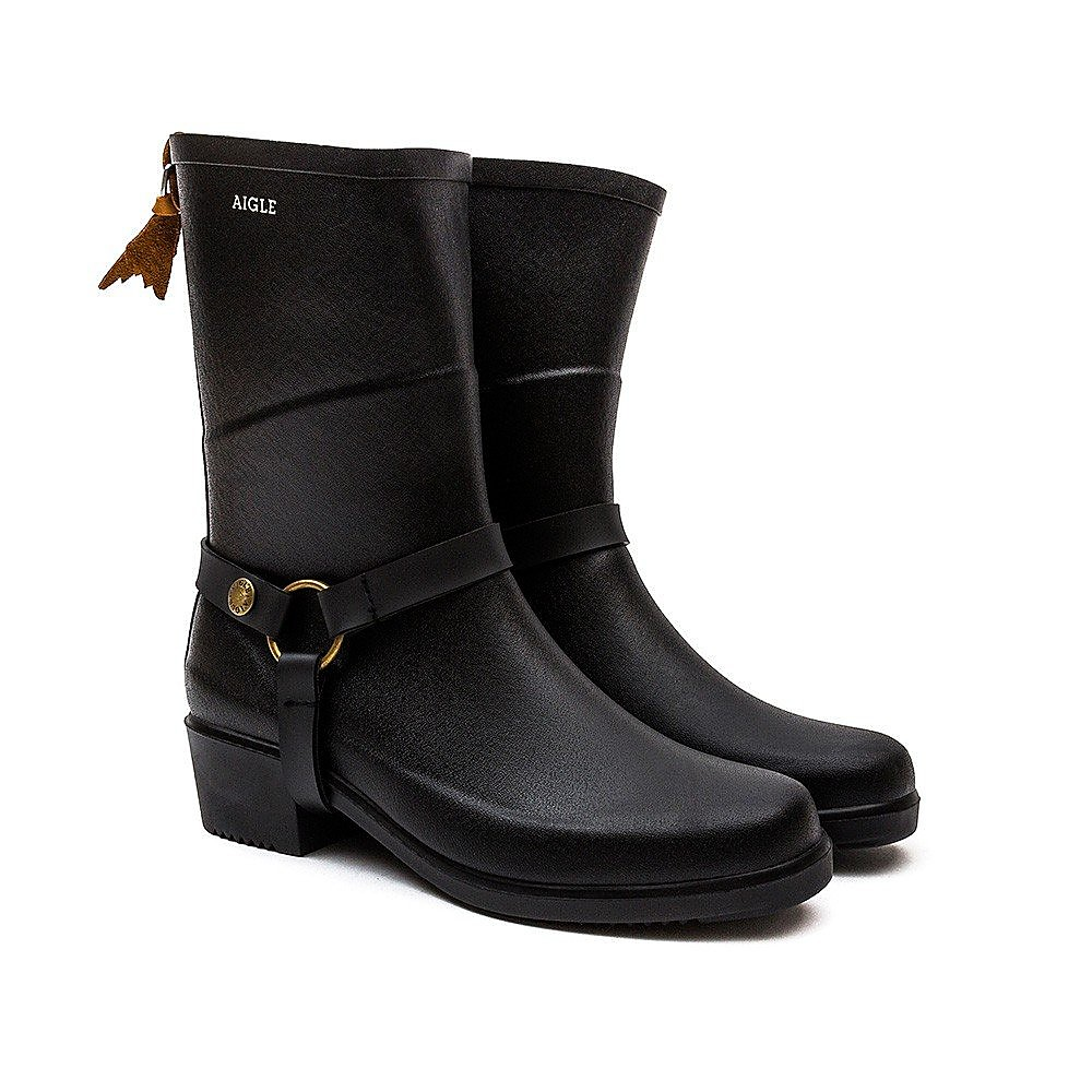 Aigle Miss Julie Womens