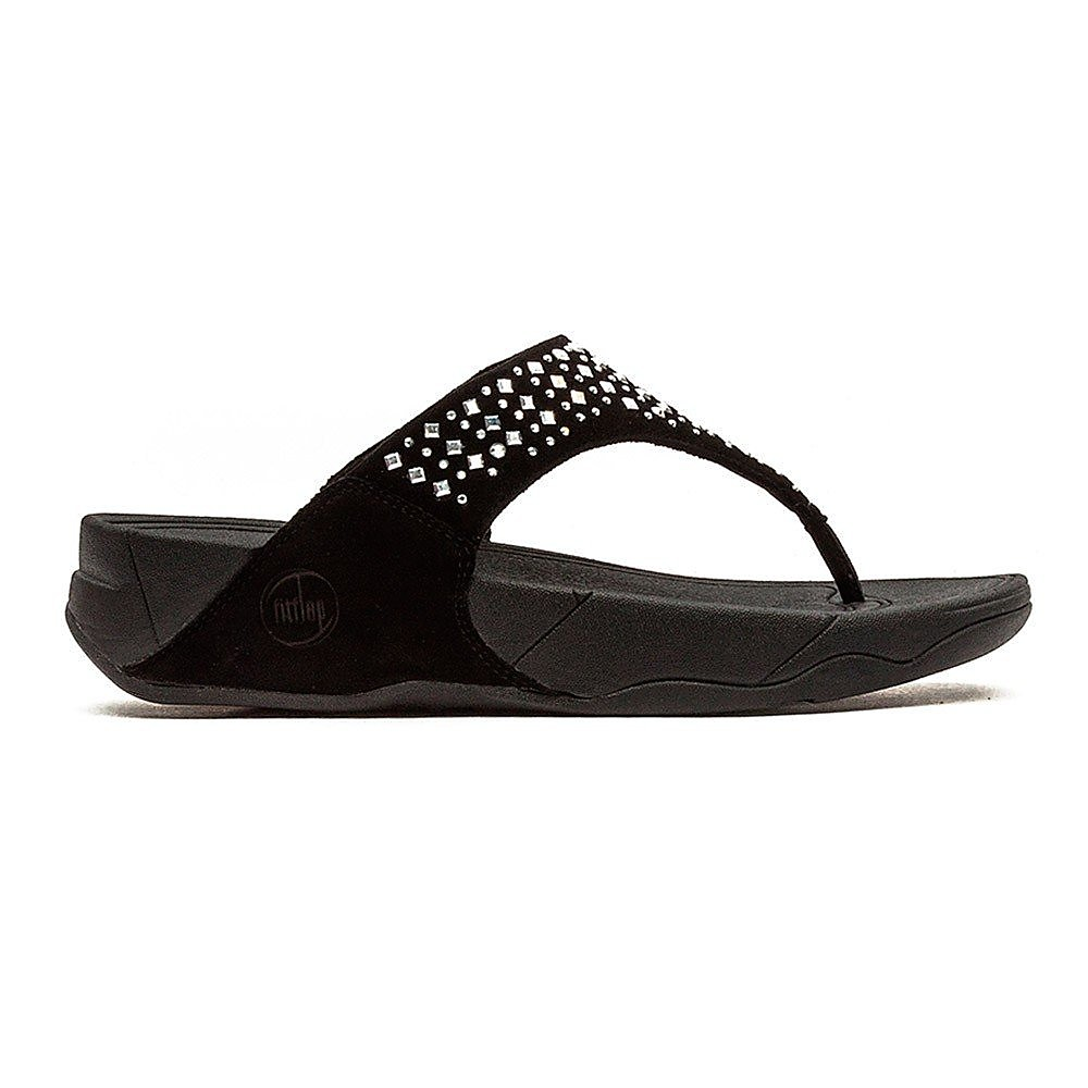 FitFlop Novy Womens