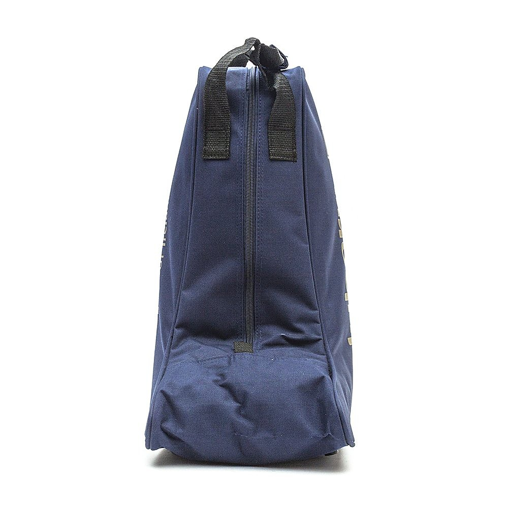 Dubarry Glenlo Short Boot Bag - Navy