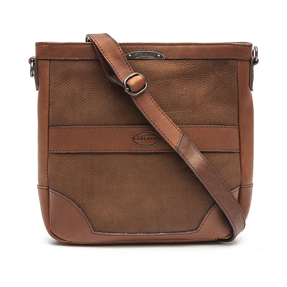 Dubarry Womens Ardmore - Walnut Leather