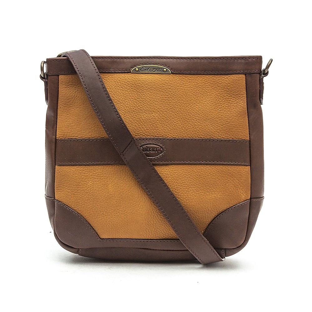 Dubarry Women's Ardmore - Brown Leather