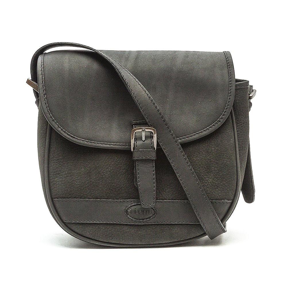 Dubarry Women's Clara - Black Leather