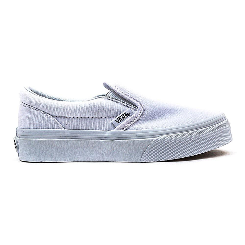 Vans Classic Slip-On Kids