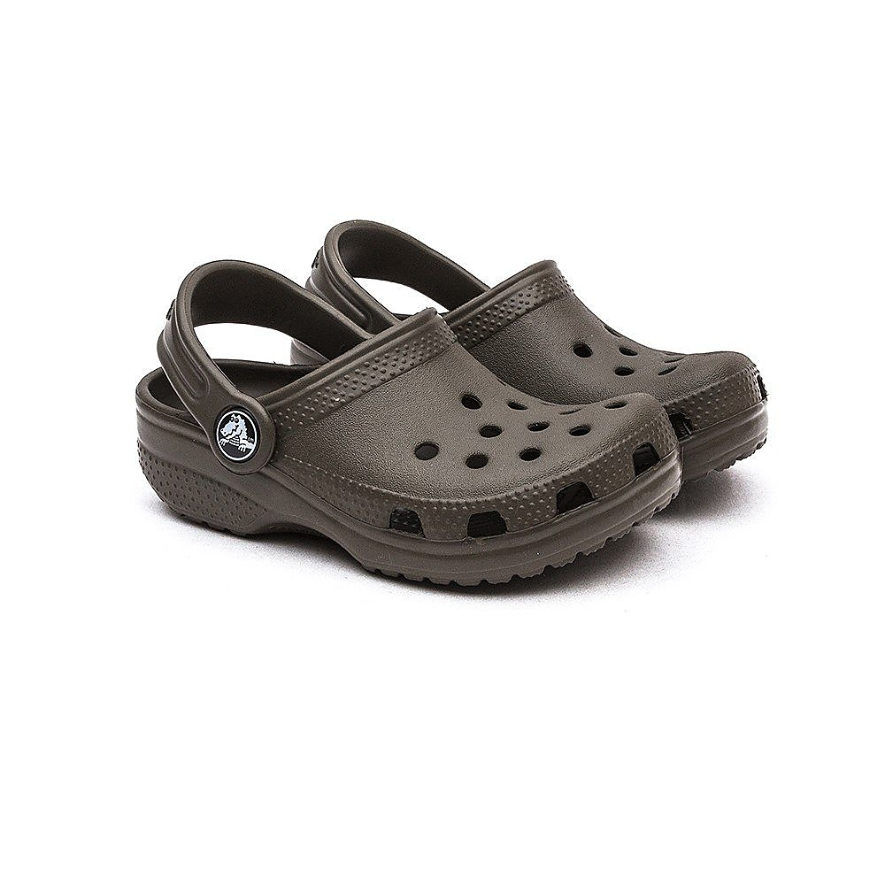 Crocs Infant Classic Kids