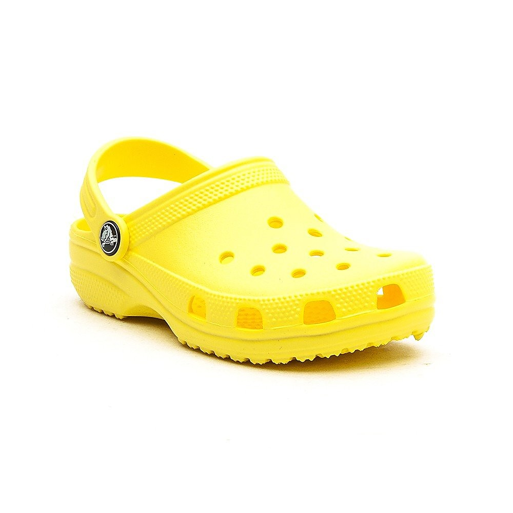Crocs Junior Classic Kids