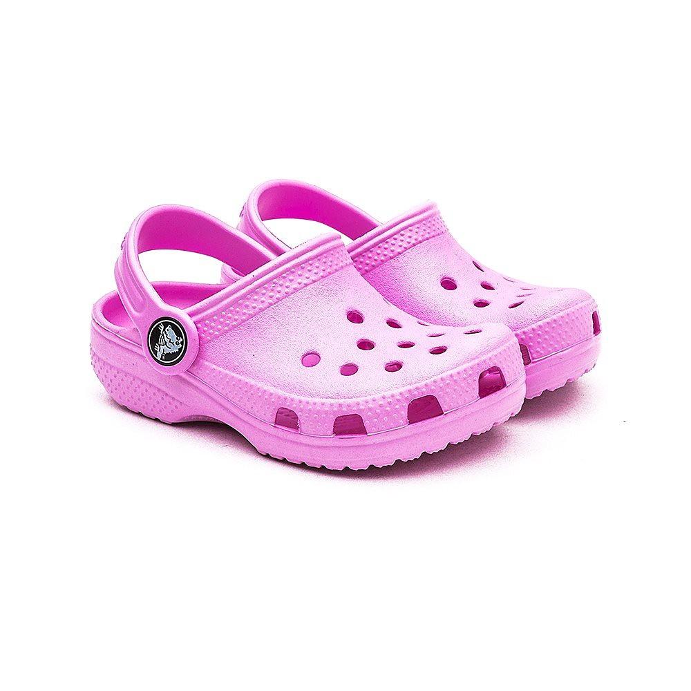 Crocs Infant Classic Kids