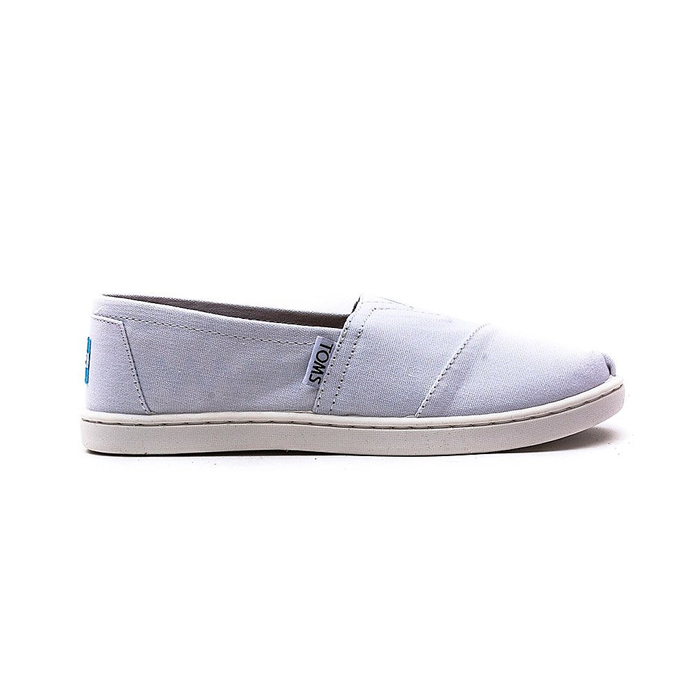 Toms Seasonal Classics Kids
