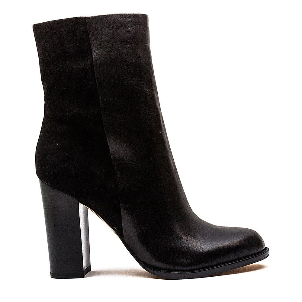 Sam Edelman Reyes Womens Black