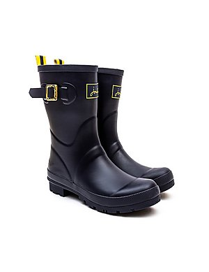 Joules Kelly Welly Mid