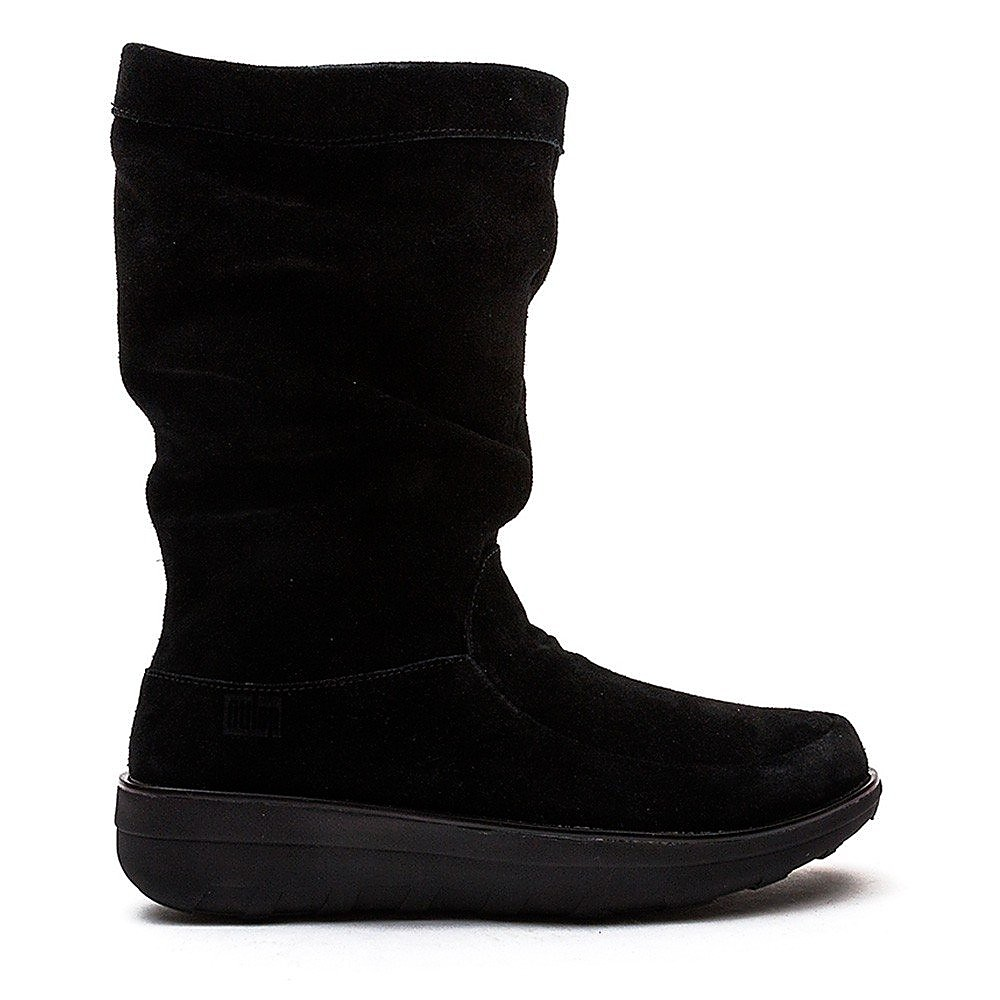 FitFlop Loaff™ Slouchy Knee Boot