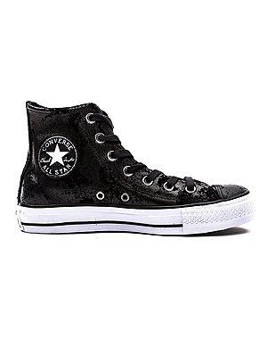 Converse Boots Sale