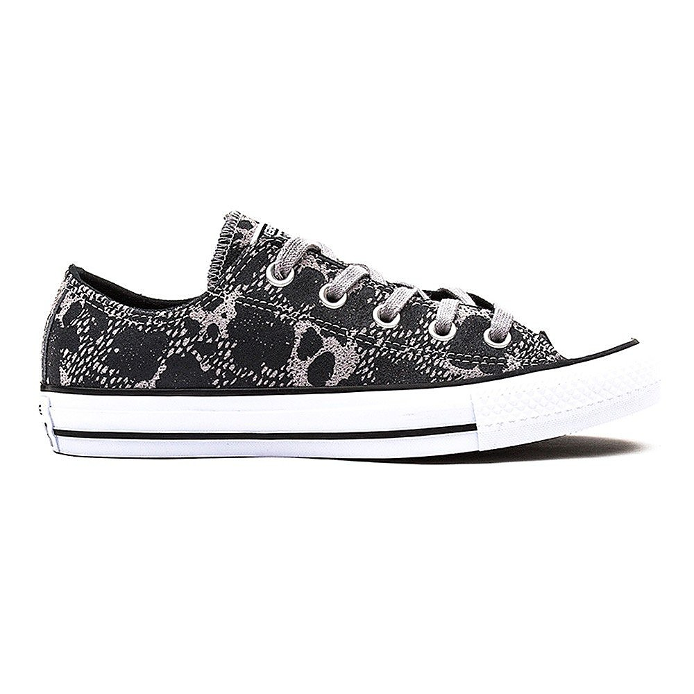 Converse  All Star Mixed Animal Ox Shoe - Dolphin
