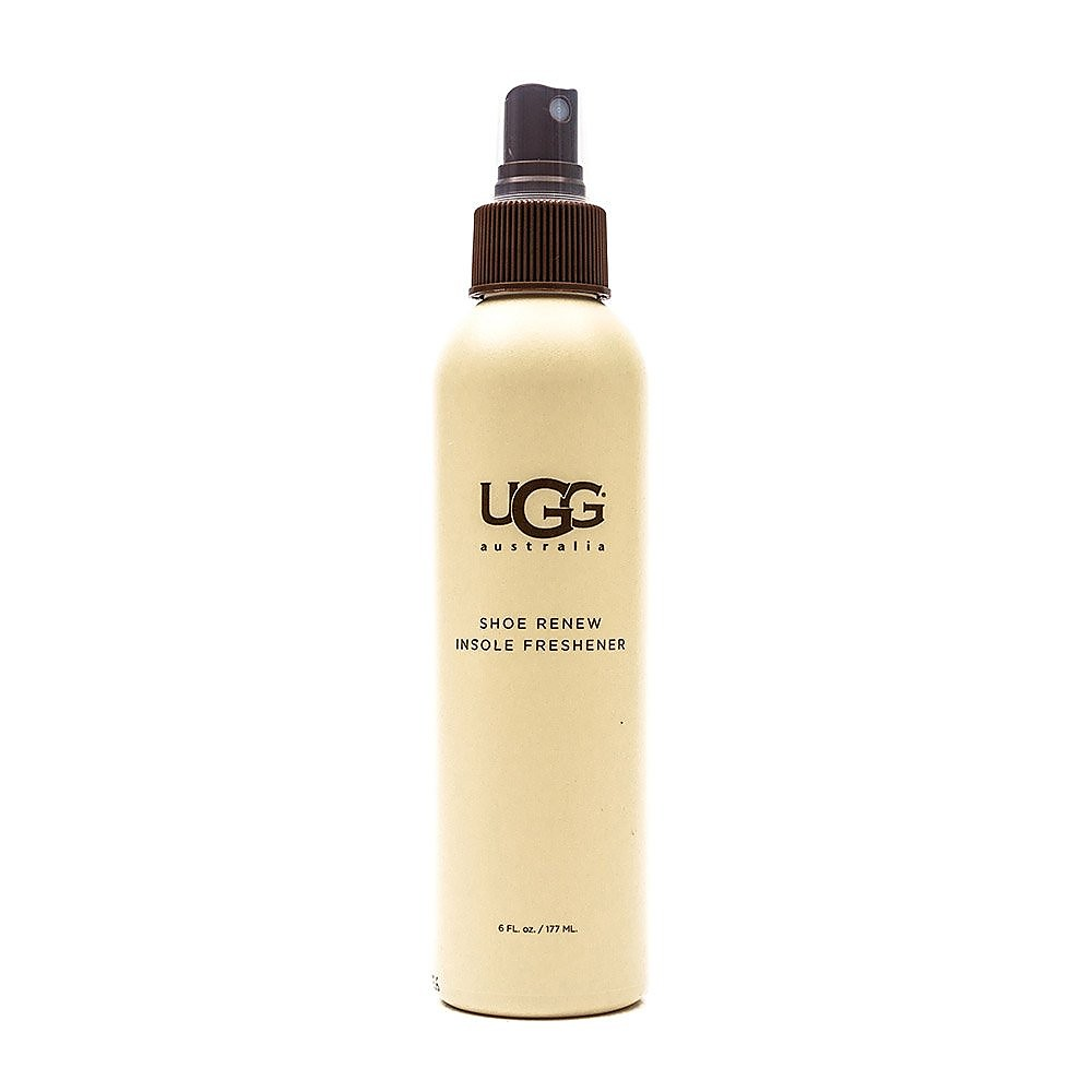 Ugg Spray On Shoe Freshener Cleanser - Neutral