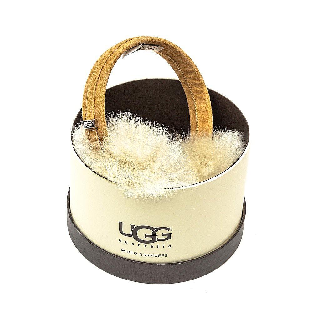 Ugg Classic Toscana Earmuff