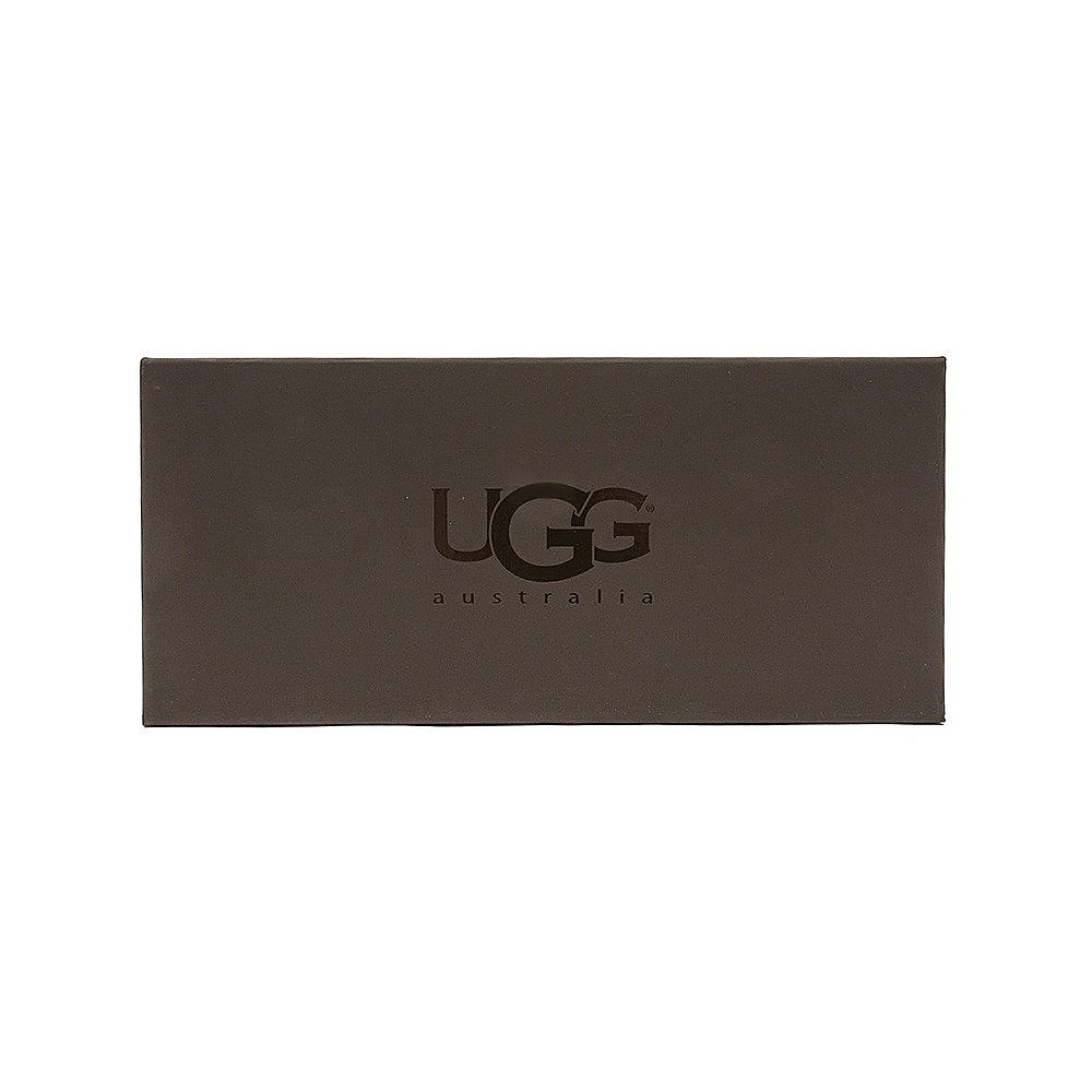Ugg Glove with Gauge Points