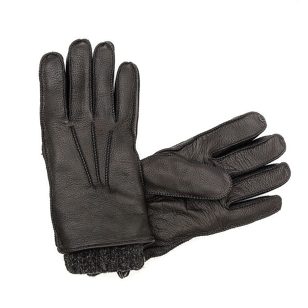 Ugg Whipstitched Glove
